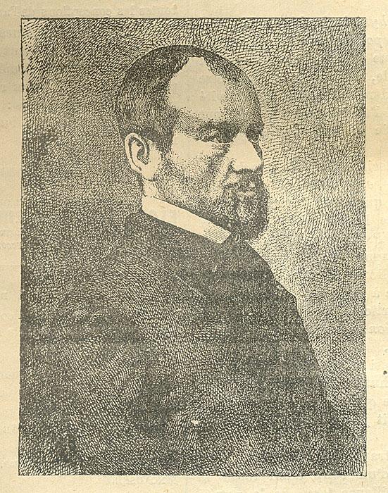 "Журнал ""Магнетизм и психология"". № 1-19, 1899 год"