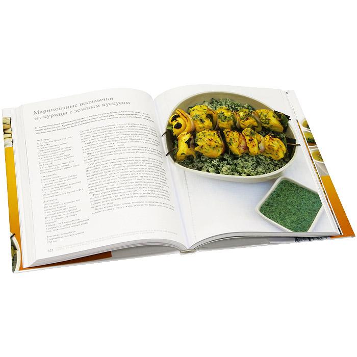 Как готовить быстрые закуски, бобовые, консервированные заготовки, диетические и праздничные блюда