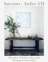 Interiors Atelier AM