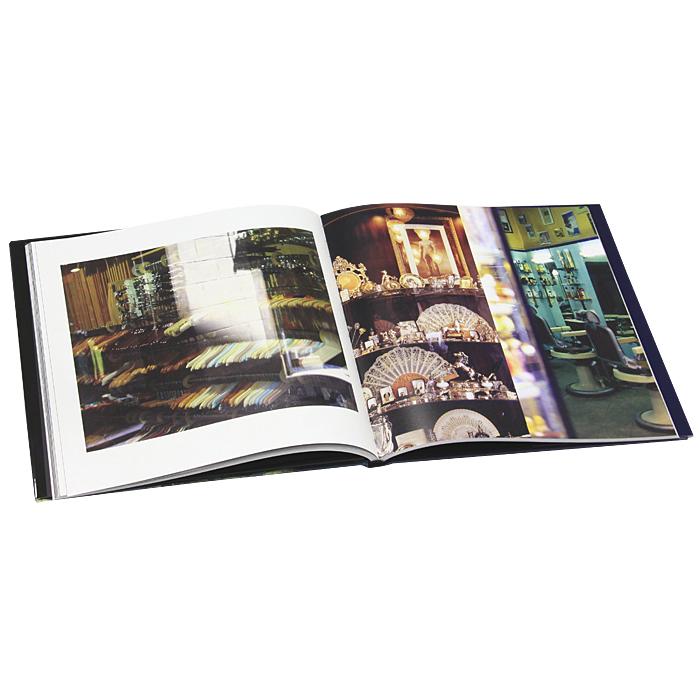 Barcelona: The Rhythm of Catalunya (+ 4 CD)
