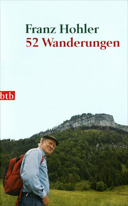 52 Wanderungen