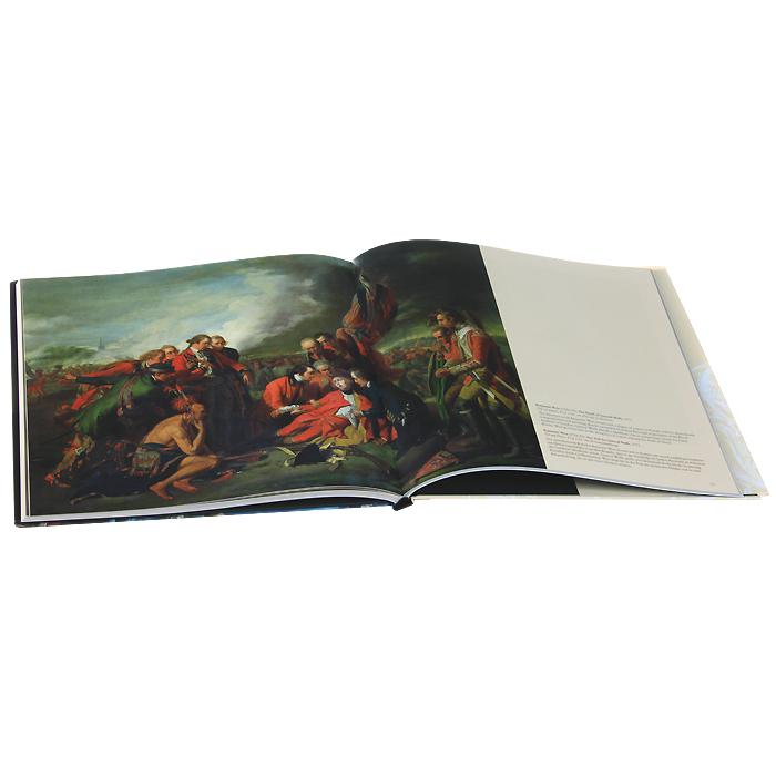 1700-1800: Masterpieces / Meisterwerke (+ 4 CD)