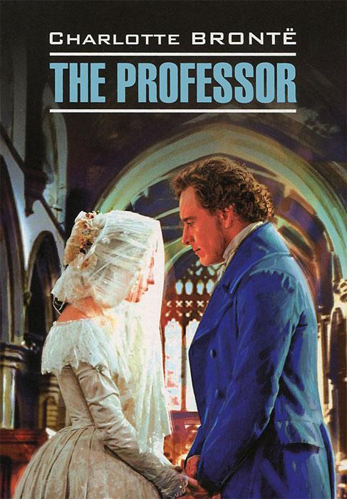 Учитель / The Professor