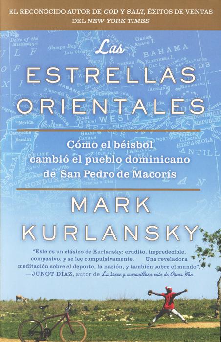 Las Estrellas Orientales ( 978-1-59448-514-5 )
