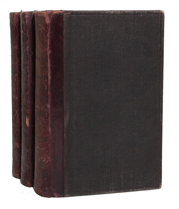 Чтец-декламатор. Художественный сборник (комплект из 3 книг)
