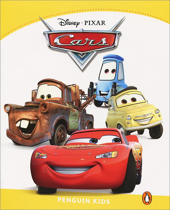 Cars: Level 6