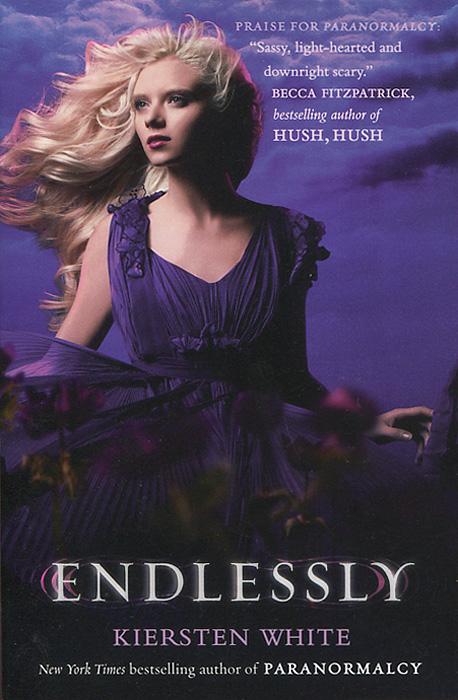 Endlessly