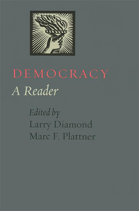 Democracy: A Reader