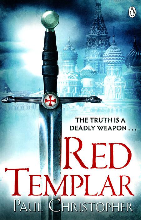 Red Templar