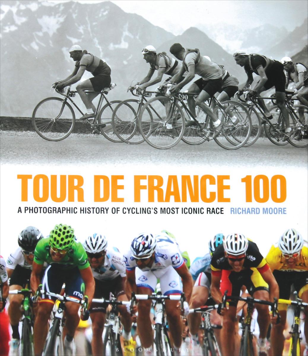Richard Moore Tour de France 100 сковорода d 20 см regent denaro 93 al de 1 20