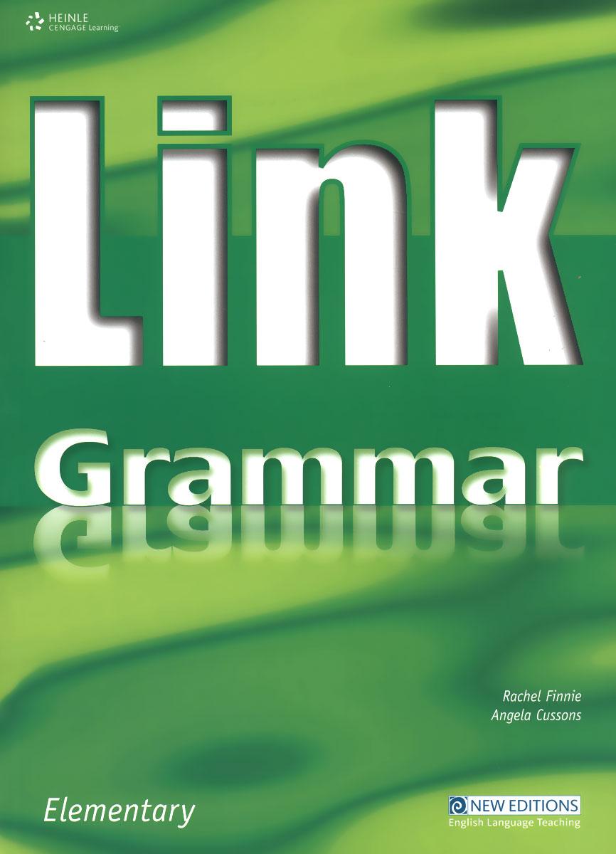 Link Grammar: Elementary: Student's Book