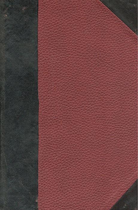 Приключения обедневшего дворянина Типография А. Федотова 1859
