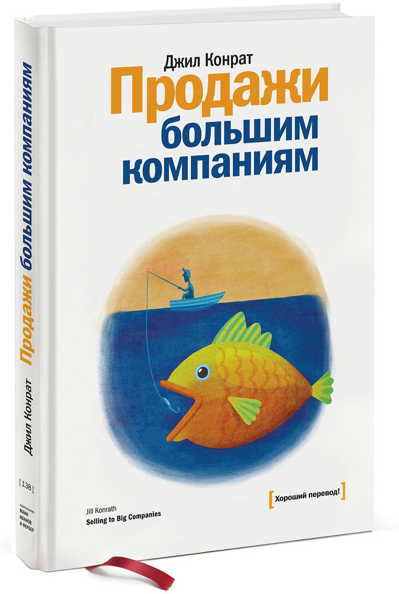 Технология 1 класс школа россии учебник читать лутцева зуева