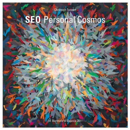 SEO: Personal Cosmos