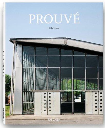 Prouve (25)
