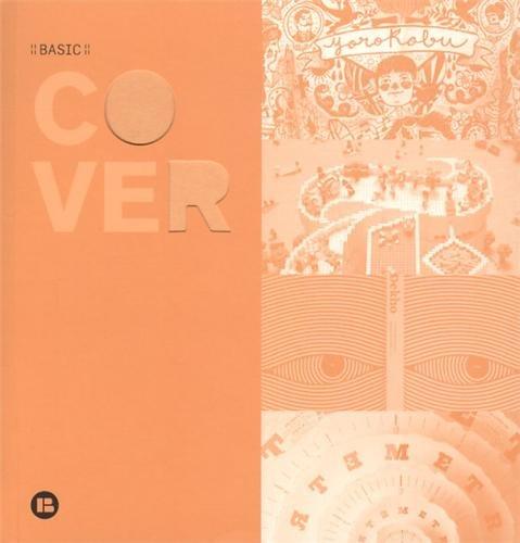 Basic Cover (Basic (Index Book))