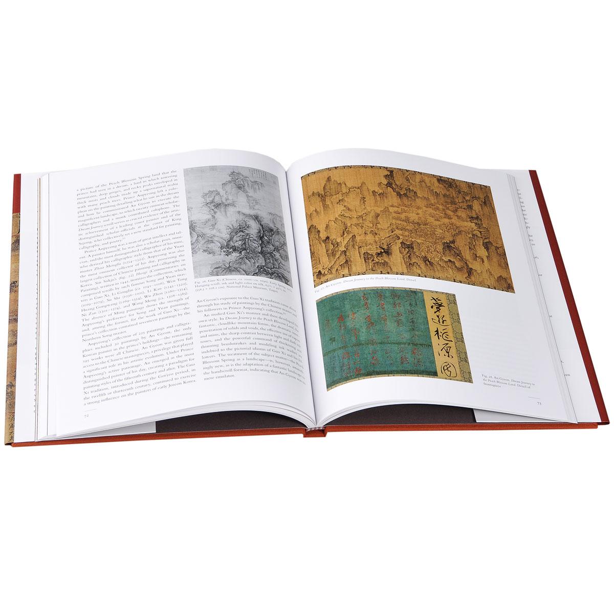 Art of the Korean Renaissance, 1400–1600