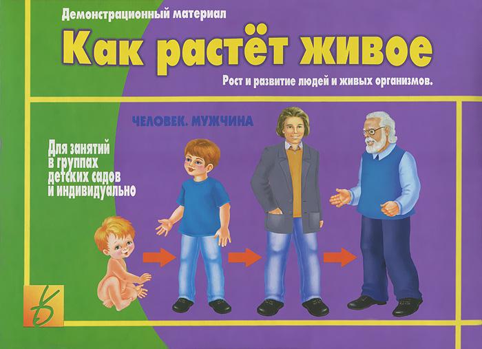 детские обои для стен каталог