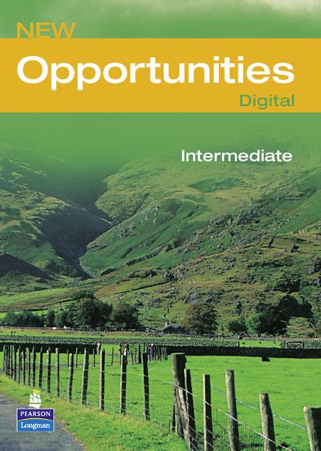 Russian Opportunities Intermediate Interactive Whiteboard