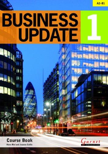 Business Update 1