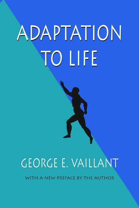 Adaptation to Life