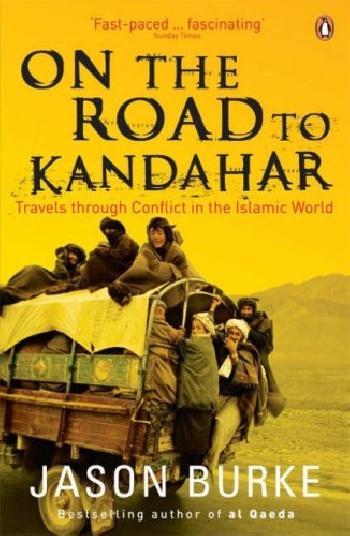 Burke, J On the road to Kandahar stupid casual stupid casual настольная игра капитан очевидность 2