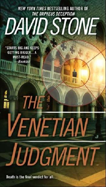 The Venetian Judgement