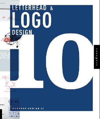 Letterhead & Logo Design 10 NIPB
