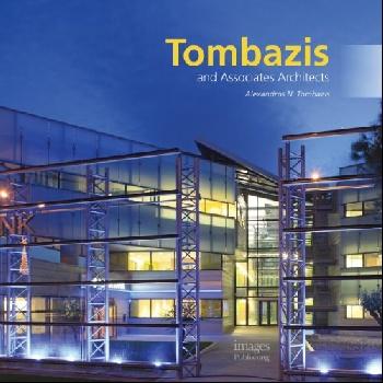 Alexandros N.Tombazis & associate archi