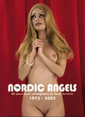 Nordic angels