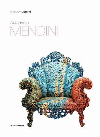 Minimum Design: Alessandro Mendini