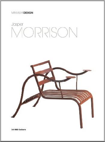 Minimum Design: Jasper Morrison