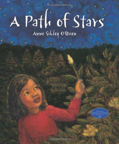 A Path of Stars