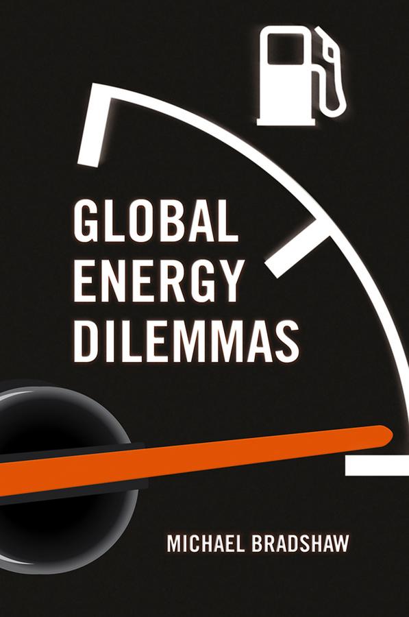 Mike Bradshaw Global Energy Dilemmas велосипед format kids girl 16 2017
