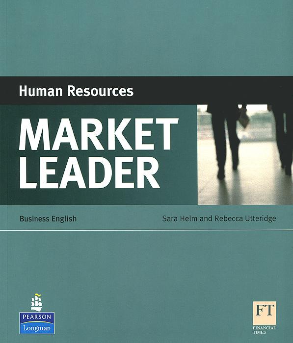 Market Leader: Human Resources