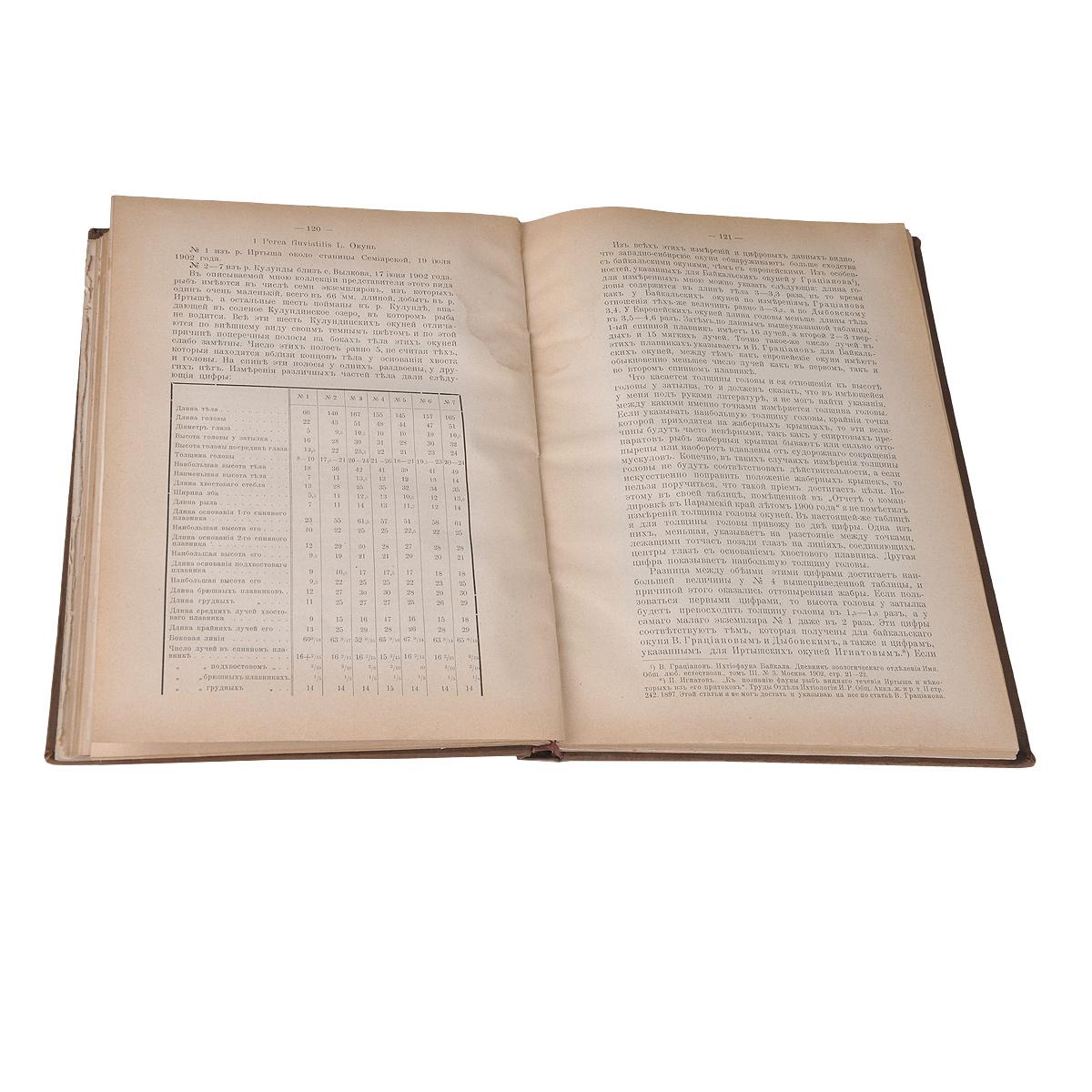 Сборник трудов в память Э. Г. Салищева