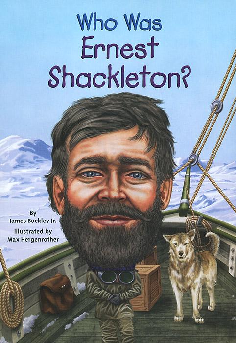 James Buckley Jr. Who Was Ernest Shackleton? 2015 new arrival oil drum electric fuel pump fuel injection pump electric diesel fuel pump