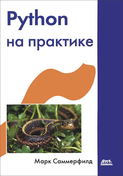 Python на практике