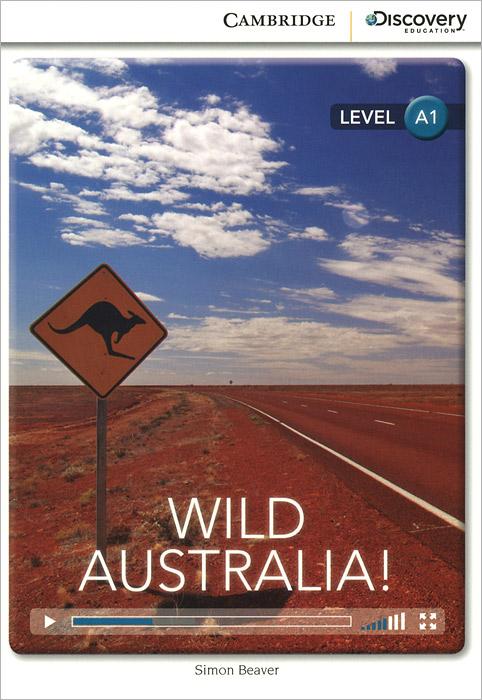 Wild Australia! Level A1