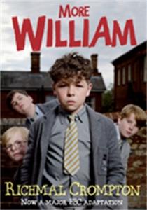 More William - TV tie-in edition