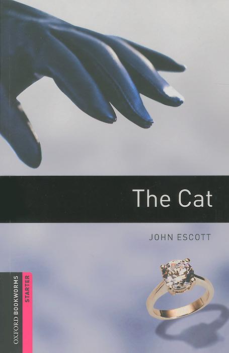 The Cat: Starter