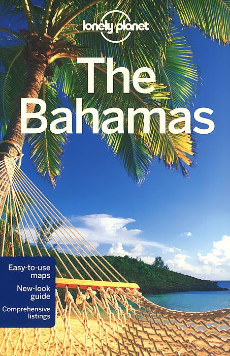The Bahamas. Emily Matchar, Tom Masters