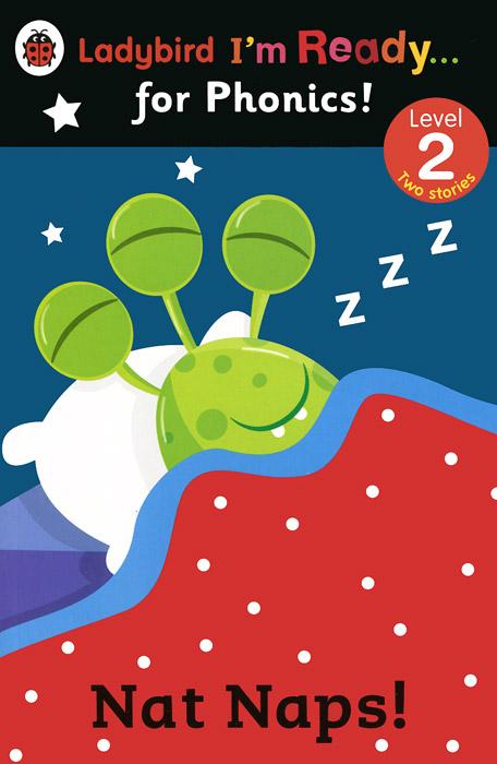 Nat Naps! Level 2