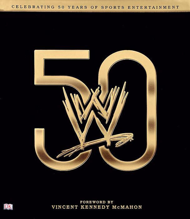 WWE 50. Kevin Sullivan