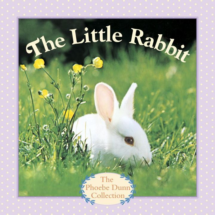LITTLE RABBIT, THE