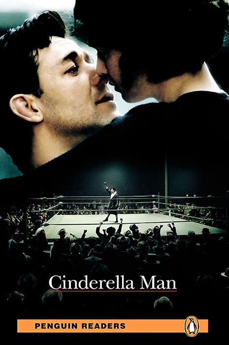 Cinderella Man: Level 4