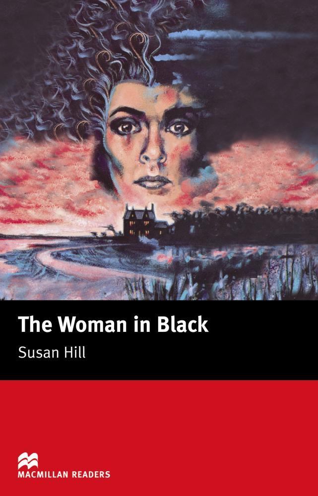 MRel Woman in Black, The