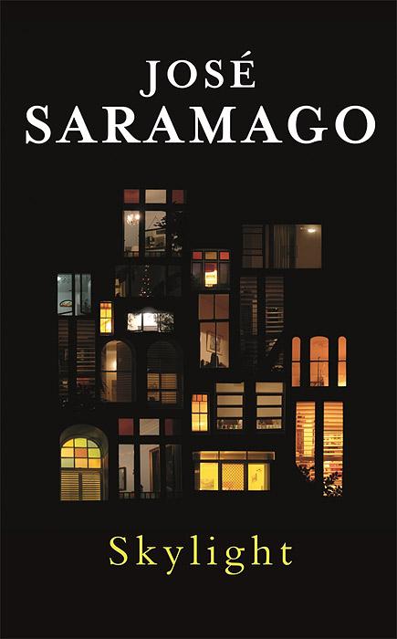 Jose Saramago Skylight