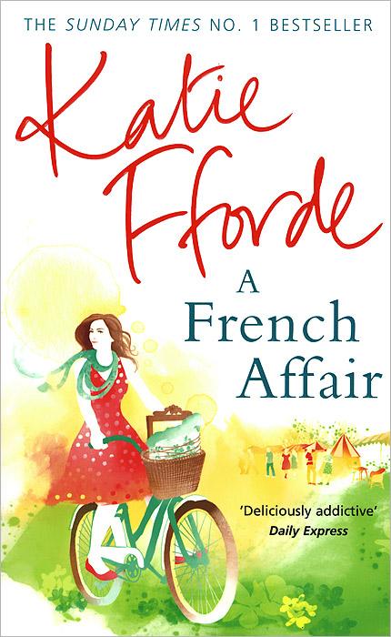 А French Affair