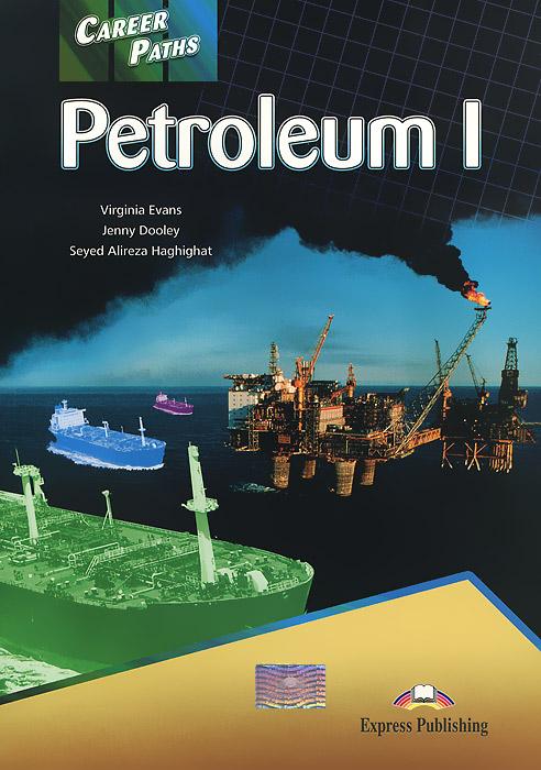 Petroleum I: Student's Book